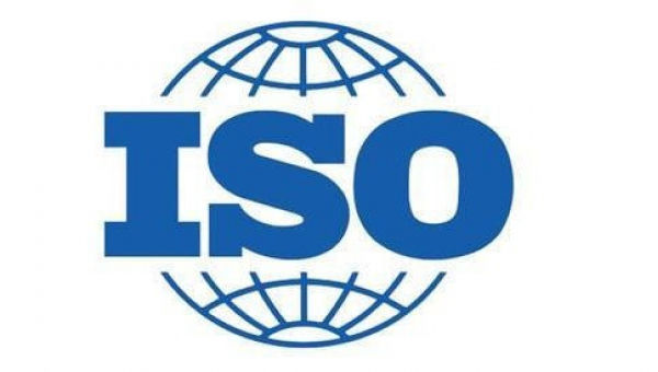 gallery/iso-45001-safety-certification-service-500x500