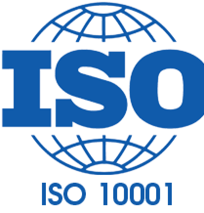 gallery/iso-10001